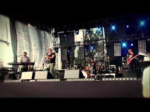 Maciej Jachowski & Life Club Band - Zaopiekuj się mną
