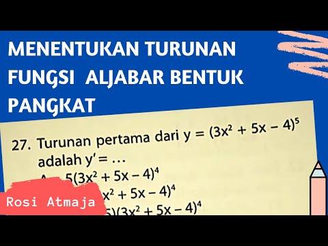 mencari-turunan-fungsi-aljabar-bentuk-pangkat