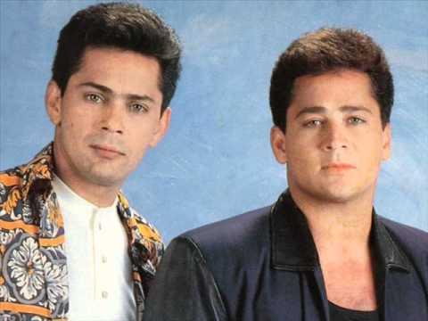 Não olhe assim Leandro & Leonardo