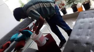 Sofa cleaning   Bangalore   Hyderabad  