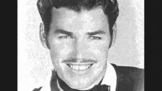 Slim Whitman - My Heart Is Broken In Three 1952 (Country Cowboy Yodel Songs)