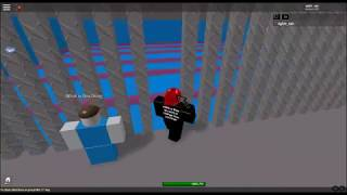 THE GOOD OLD DAYS OF ROBLOX