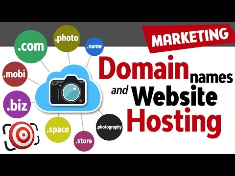 how-to-choose-a-good-domain-name-and-website-hosting-for-photographers.-photography-marketing-tips