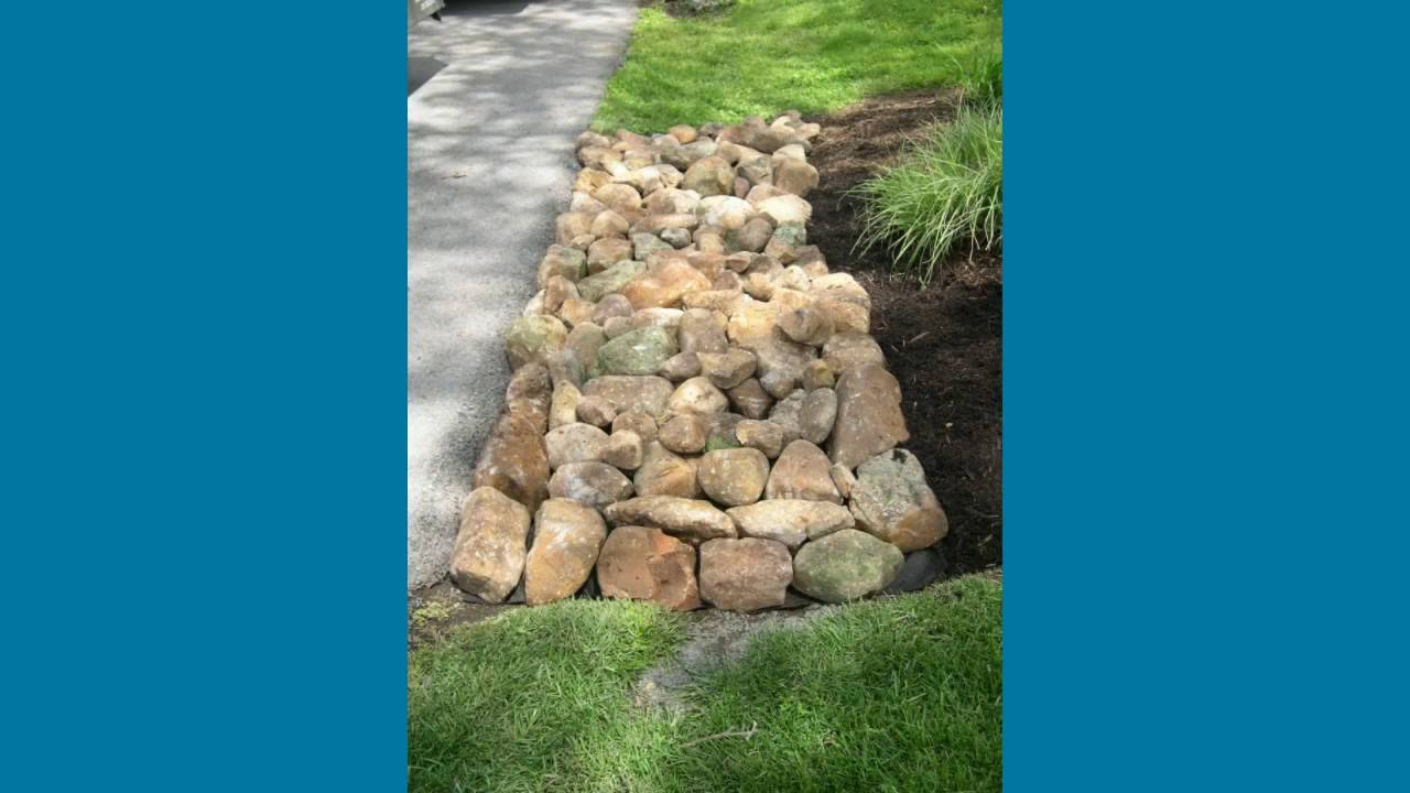Landscape Design Hagerstown MD Washington County MD