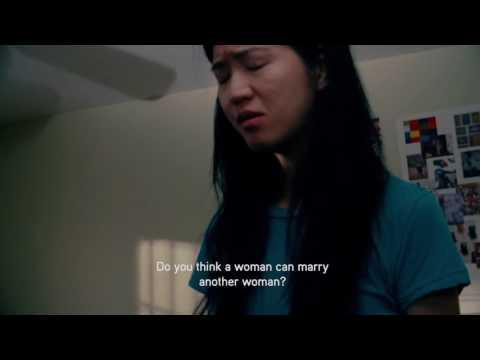 BALLOT (Trailer) | Asian American International Film Festival 2016