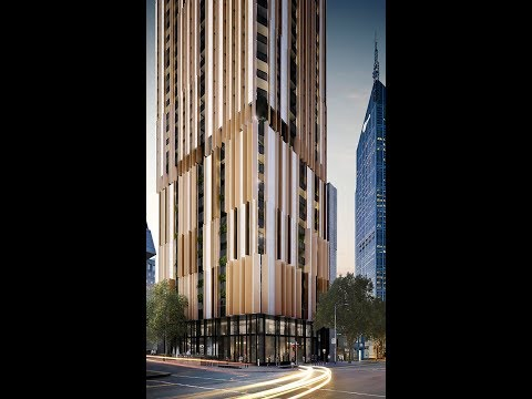 Empire Apartments Update by Melbourne Real Estate