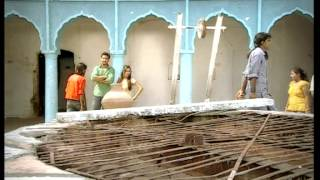 LATEST MISS POOJA AND IQBAL - Sorry baba Sorry (Official Video) Evergreen Hit Song 2014