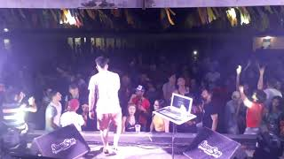 KM Carnaval 2018 Acari 1