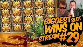 Streamers Biggest Wins – Week 29 / 2017