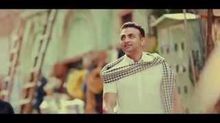 Pony Waliye | Raja Baath | Latest Punjabi Songs