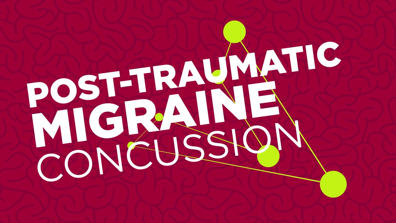 Video: Concussion Types and Their Triggers | UPMC