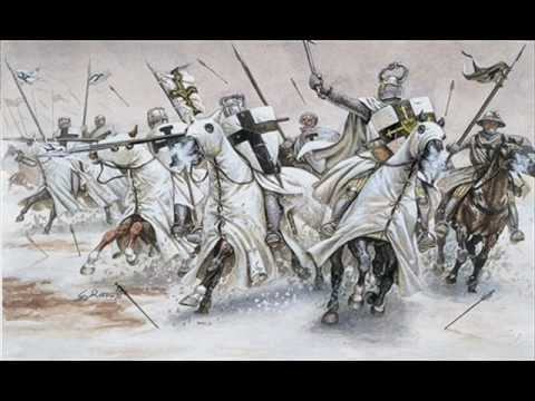 Sergei Prokofiev - Battle On The Ice