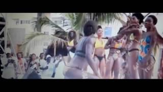 Repeat youtube video Ghanaian Girls gone wild (twerking)
