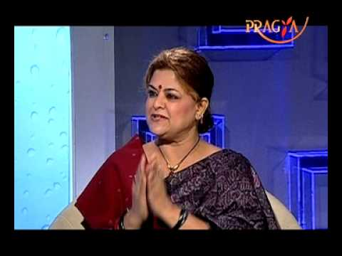 Acidity-Symptoms, Causes, Treatment & Cure‎ By Dr.Rakhi Mehra