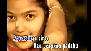Download Mp3 Muchsin Alatas - Sudah Tahu Aku Miskin
