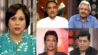 Patels on warpath in Gujarat: BJP vs Hardik