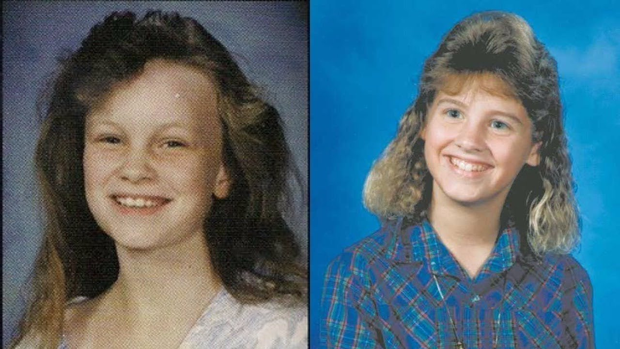 4 Unsolved Coed Murders Cases