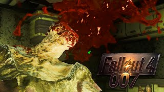FALLOUT 4 [007] - Meine Crazy Shopping-Haul ★ Let