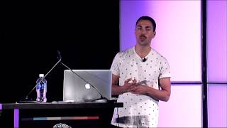 GopherCon 2015: Tomas Senart - Embrace the Interface