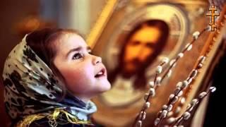Христос Анести - Χριστός Ανέστη - Дивна Љубојевић(, 2015-04-11T17:38:08.000Z)