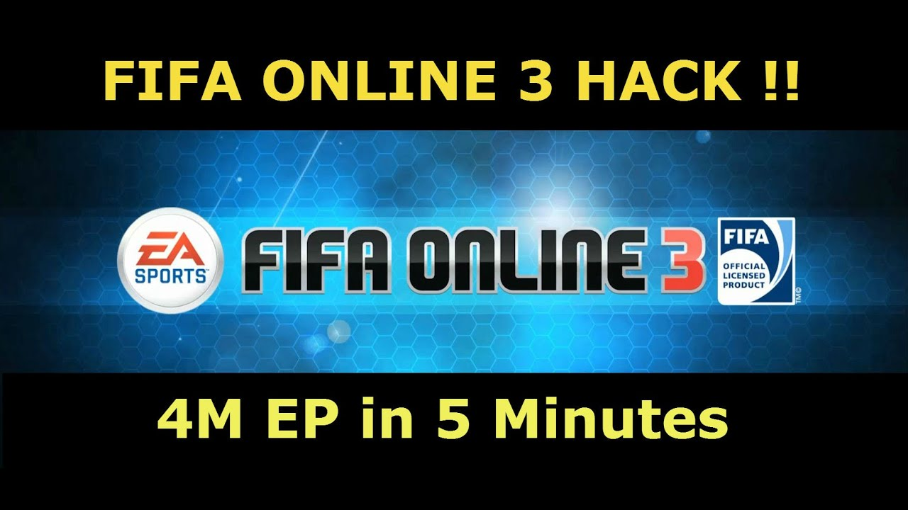 Hack fifa online 2 thang 11 fifa world cup replica trophy sale