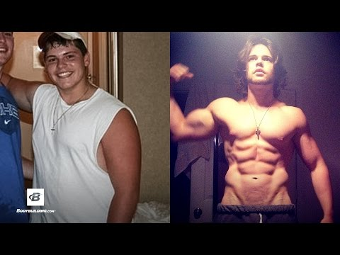 ryan-kicked-junk-food-&-dropped-50-pounds-|-transformation-story