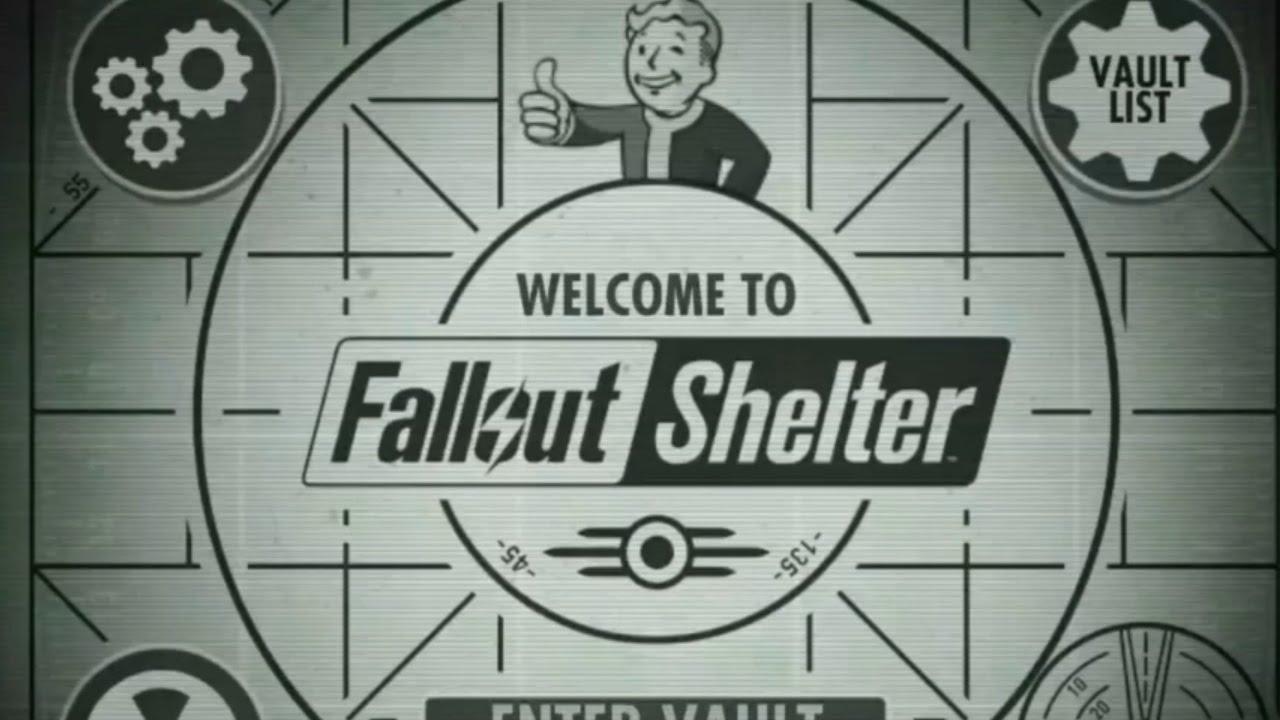 100 backyard bomb shelter fallout iso game fallout shelter
