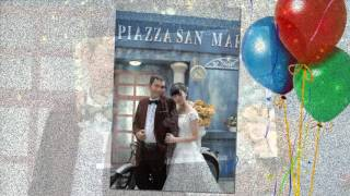 Một Nhà ღ Hướng Chi happy wedding music