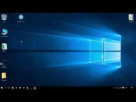 How To Fix (bcmwl63a.sys) problem on windows 10