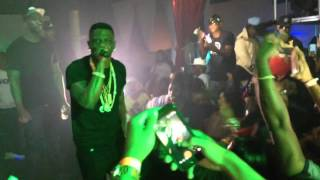 Video Lil BOOSIE - Mind of a Maniac ( 2016 performance ) download MP3, 3GP, MP4, WEBM, AVI, FLV September 2018