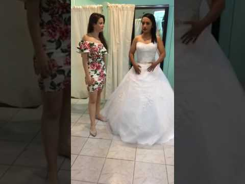 Vestidos de novia xalapa precios