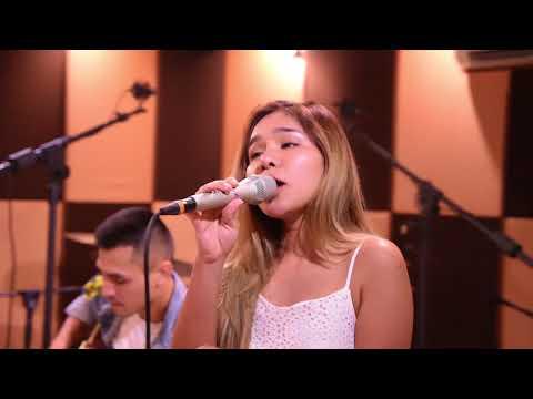 HONEY - Kehlani ( Cover By แตงโม ภัทรา x อิน อินทัช & The Jack Band )