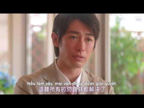 Phim Nhật Bản Tình yêu hạnh phúc- Happy Marriage- Hapi Mari Vietsub tap 1