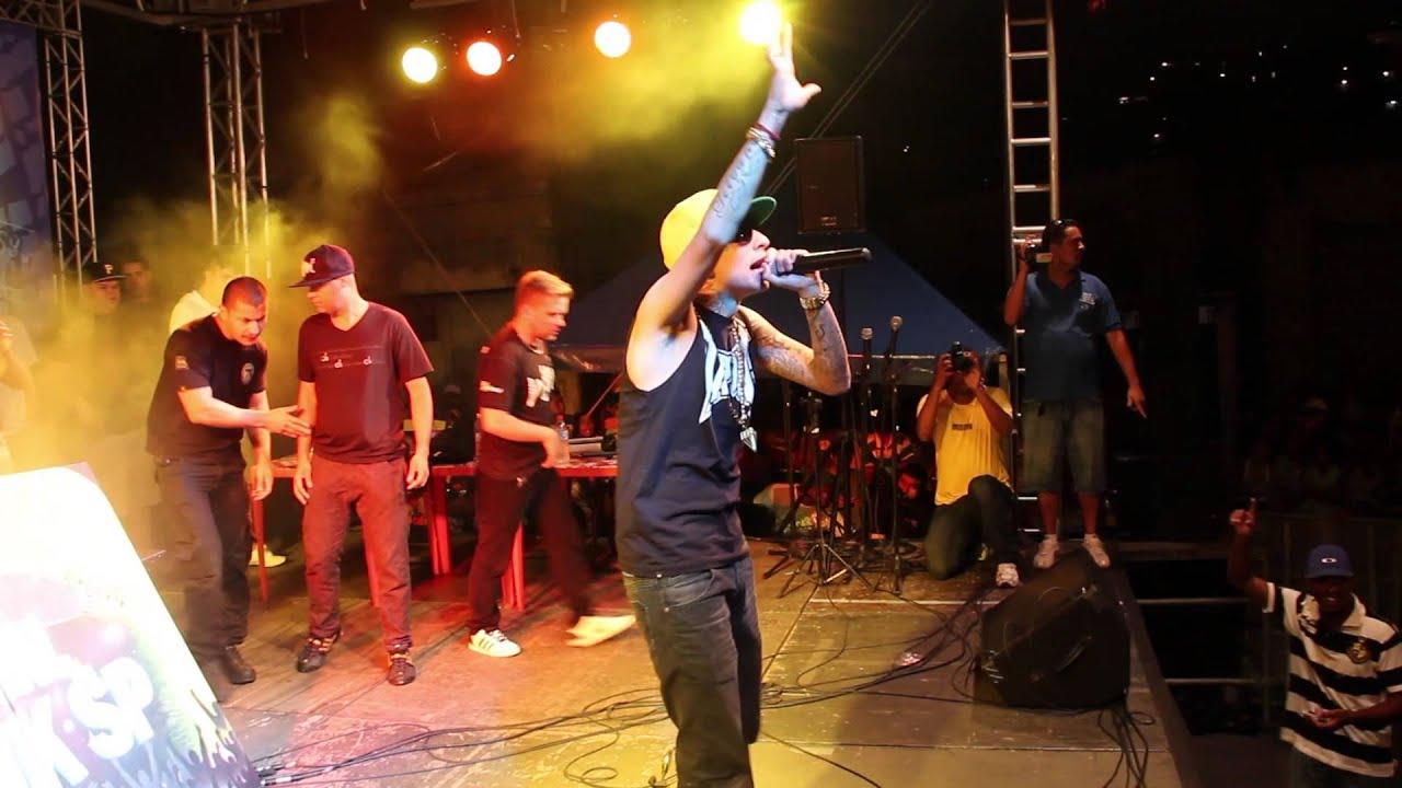 Nightclubpussy Stunning festival funk sp part. kondzilla, mc guime, mc dede, mc gui e