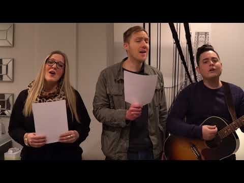 Do It Again – Elevation Worship (Vocal Tutorial)