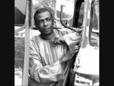 Retro Youssou Ndour.Xarit.wmv