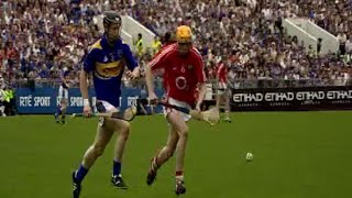 A History of Hurling - The Fastest Game on Earth