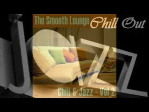 Smooth Jazz And R&b Midnight Soul Warmer Session