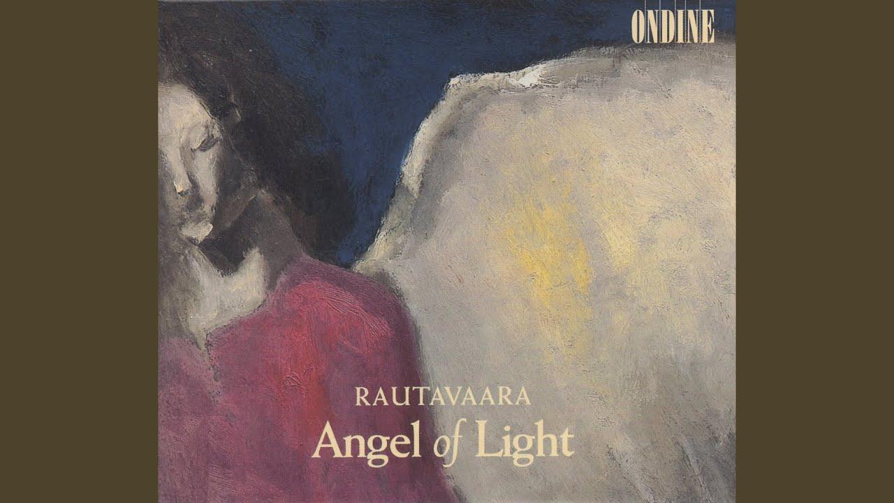Symphony No 7 Angel of Light IV Pesante cantabile