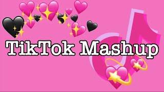 TikTok Mashup October 2021 (not clean)