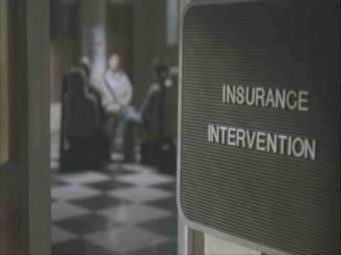 SafeAuto Commercial - Car Insurance Intervention - Paul