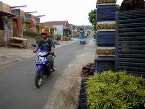 villa-murah-batu-malang-jawa-timur-indonesia,-harga-paling-murah