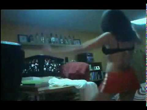 videos porno para celulares movie.mov