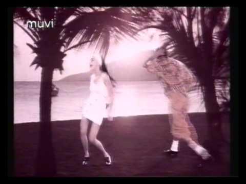Chocolate - Everybody Salsa  (1991) VHS-Rip video clip