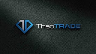 Trading Diagonals for Weekly Income