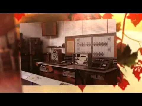 Thumbnail for Miami Recording Studio