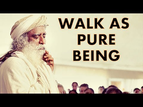 good-and-bad-are-always-social,-never-universal---sadhguru-about-being-ethical