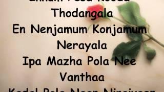 Mariyan Innum Konjam Neram Lyrics.mp3