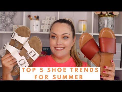 top-5-shoe-trends-|-summer-2020