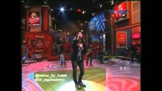 Download lagu Virzha - Perempuan Paling Cantik Di Negeriku Indonesia